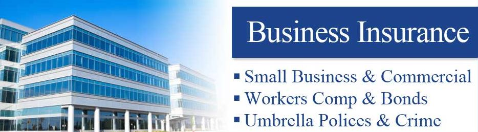 Business owners insurance services online.