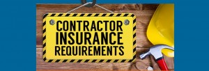 Commercial Insurance Quotes business team offers many types of small business liability coverage for contractors