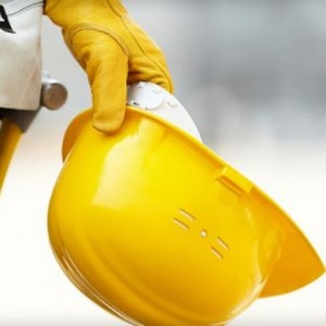 Commercial Insurance Quotes for various contractors companies